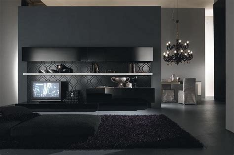 Dark Brown Couch Decorating Ideas by Decorating Ideas For A Dark Room Room Decorating Ideas