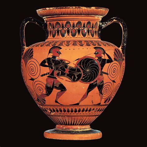 decorazioni vasi decorazioni vasi greci da stare