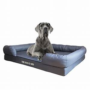 dog beds for large dogs with hip problems webnuggetzcom With best dog bed for hip dysplasia