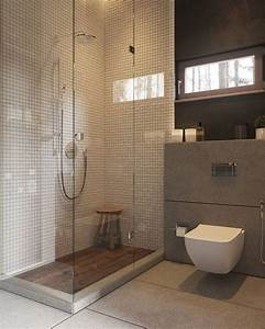 Cabine De Douche Italienne : best 25 cabine douche italienne ideas on pinterest ~ Edinachiropracticcenter.com Idées de Décoration