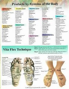Flex Points Berechnen : vita flex young living pinterest ~ Themetempest.com Abrechnung