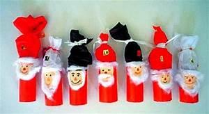 Weihnachtskalender Selber Basteln : bild 4 adventskalender basteln kleine wichtel ~ Orissabook.com Haus und Dekorationen