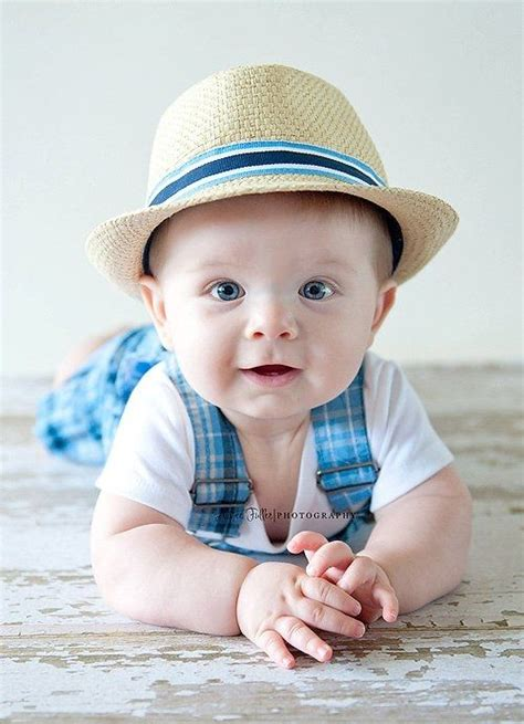 gotta   baby boy  fedora  wear   baby