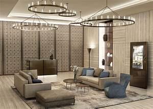 Apartment Lobby Interior Design Apartment ~ Clipgoo