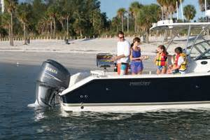 Boat Grill West Marine by Selecting A Marine Barbecue West Marine