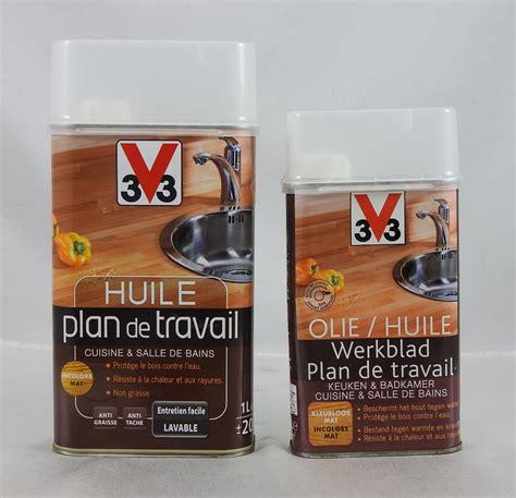 huile de cuisine cuisine en bois huile maison moderne