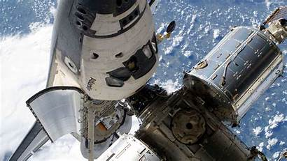 Iss Wallpapers Space Atlantis Shots Fresh Cool