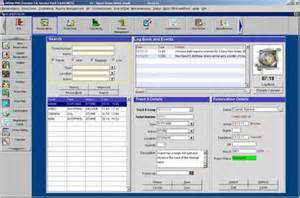Micros Opera Help Desk by Opera Property Management System