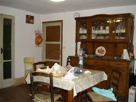 interieur cuisine interieur de la cuisine de la ferme des celebrites photo