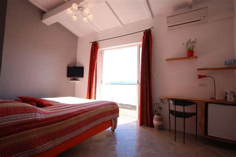chambre d hote grimaud aloasis maison d 39 hôtes chambre d 39 hôte à grimaud var 83