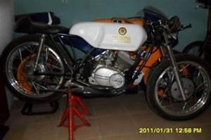 Check24 E Bike : polisport startnummerntafel vorne blau 98 yamaha yz 125 ~ Jslefanu.com Haus und Dekorationen
