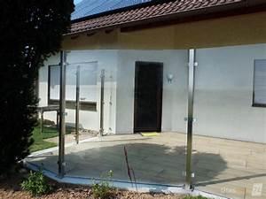 Haustür Billig Kaufen : einzigartig zaun billig einzigartige ideen zum sichtschutz ~ Articles-book.com Haus und Dekorationen