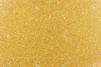 Gold Background Clipart Golden Backgrounds Wallpapers Clipground