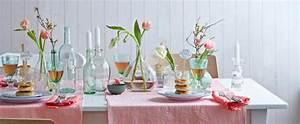 Kaffeetisch Decken Bilder : kleiner runder kuchentisch der ideen verziert ~ Eleganceandgraceweddings.com Haus und Dekorationen