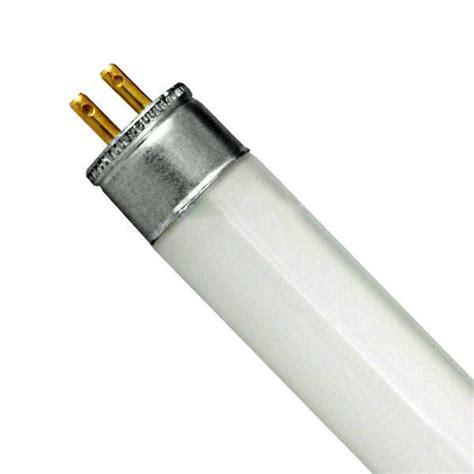 hydrofarm flt5264 t5 fluorescent grow bulb