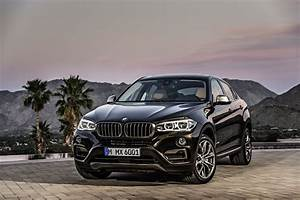 Bmw X6 Sport : x6 sports activity coupe bmw us factory ~ Medecine-chirurgie-esthetiques.com Avis de Voitures