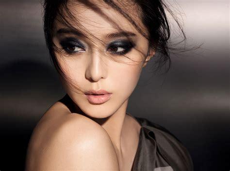 asian makeup tips  tricks