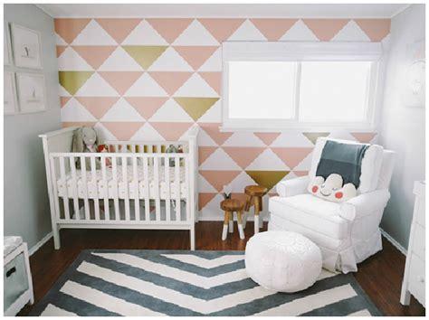 accessoire chambre bebe accessoires pour chambre de bébé 3 déco