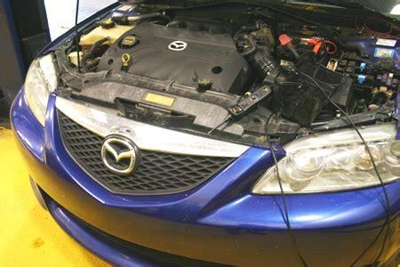 denlors auto 187 archive 187 free auto repair
