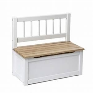 Banc Coffre A Jouet : meubles et rangements b b id es cadeaux naissance bapt me anniversaire no l ~ Teatrodelosmanantiales.com Idées de Décoration