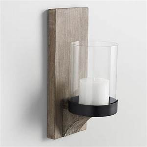 awesome 20 glass sheet cafe decor decorating design of With best brand of paint for kitchen cabinets with cheap crystal candle holders