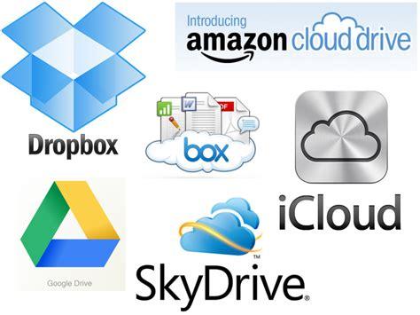war of the cloud drives talbott crowell s software