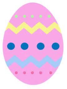 free illustration easter egg pink chevron free image on pixabay 653986