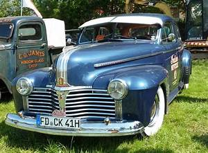 Möbel Punkt Thalau : pontiac custom torpedo eight four door sedan des ~ Watch28wear.com Haus und Dekorationen