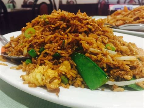 elite cuisine los angeles ca hunan tasty 55 fotos chinesisches restaurant mid