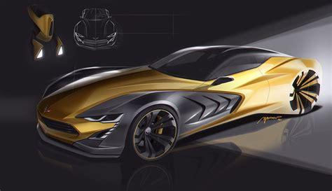 car design sketches   behance car design sketch