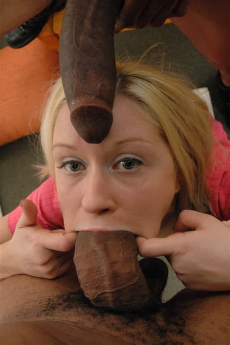 its almost too big for her but she found a way blowjobs sorted by position luscious