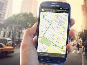 Google Maps Navigation Gps Gratuit : les smartphones xyoos ~ Carolinahurricanesstore.com Idées de Décoration