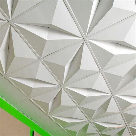 drop ceiling tile 20 cool basement ceiling ideas hative
