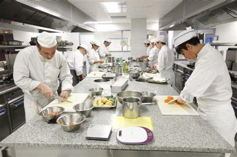 cours de cuisine cap de cuisine cookée des recettes pour toutes les