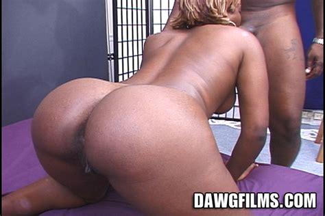 Watch Black Jamaican Sluts Porn In Hd Fotos Daily Updates