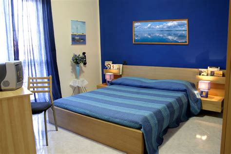 offerte vesuvio bed breakfast bb pompei bb