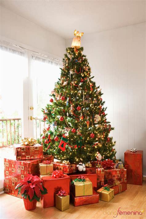 navidad 193 rbol de navidad