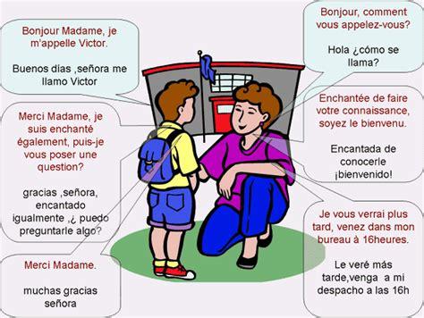 cgi si鑒e social dialogue espagnol rencontre amoureuse