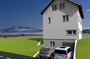 Wohnfläche Berechnen : wohnfl chenberechnung tipps hilfe zur wohnfl che ~ Themetempest.com Abrechnung