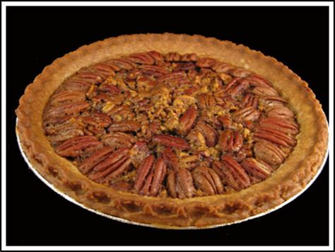 pecan pies archives cookie madness