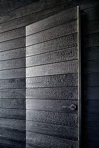 Shou Sugi Ban : 540 best shou sugi ban images on pinterest charred wood ~ Zukunftsfamilie.com Idées de Décoration