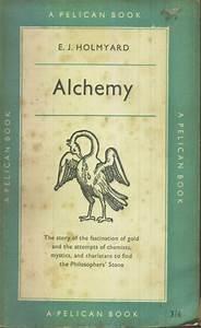 Les 663 meilleures images du tableau Elemental Alchemy ...