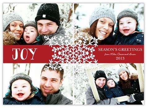 unique family christmas card ideas cardsdirect blog