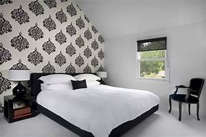 White Bedroom Ideas Interior Designing Ideas