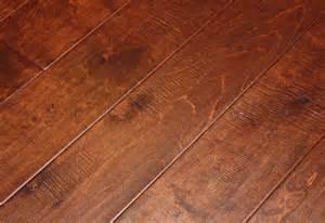 birch tobacco 3 8 x 5 scraped domestic engineered hardwood flooring weshipfloors