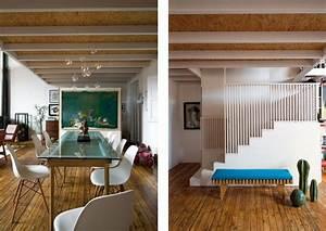 Cobertura dúplex com cara de casa - Casa Vogue Interiores