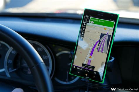 Car Apps For Windows 10 by Check Out These Great Alternatives To Here Maps For