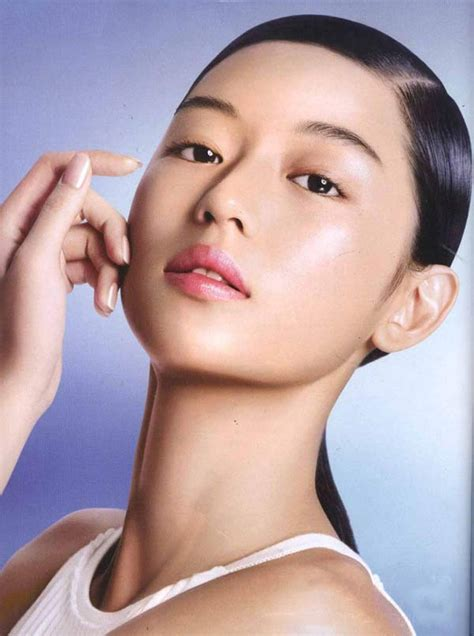 korean beauty secrets  makeup tips  youthful skin