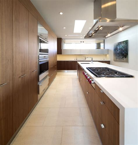 earthy kitchen designs gallery of rammed earth modern kendle design 13 3497