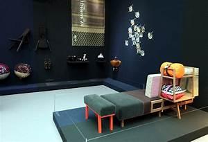 Innovative Home Products By Hella Jongerius InteriorZine